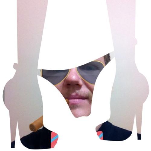 zefreak's avatar