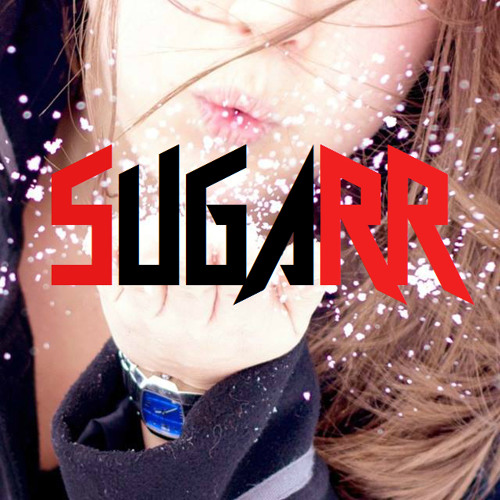 Sugarr Official's avatar