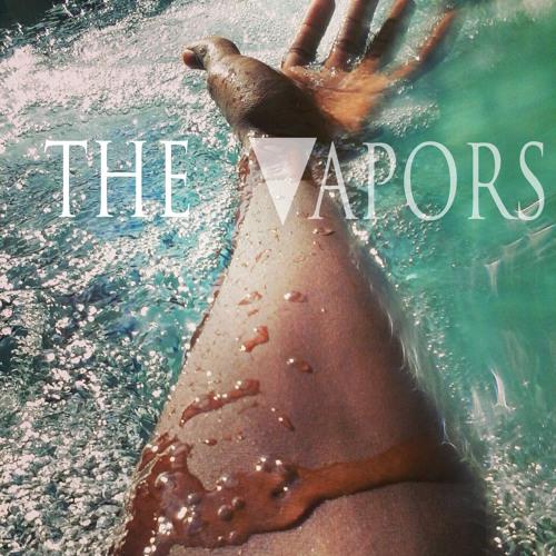 The Vapors (Official)'s avatar
