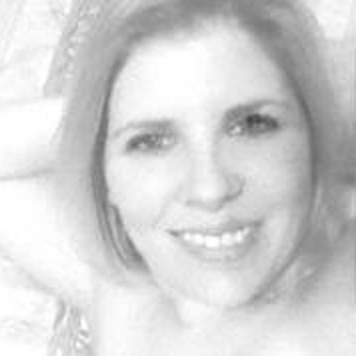 Kristen Diskin's avatar