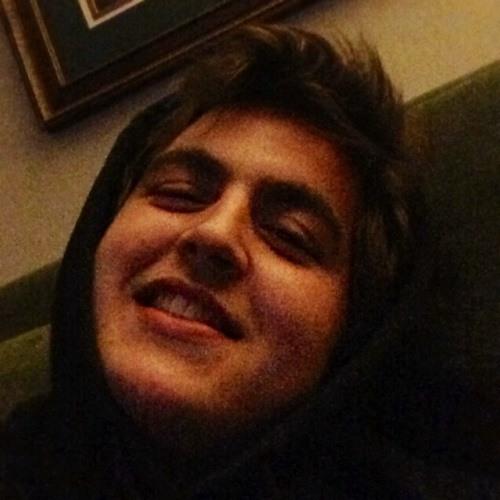 Matt Shearn's avatar