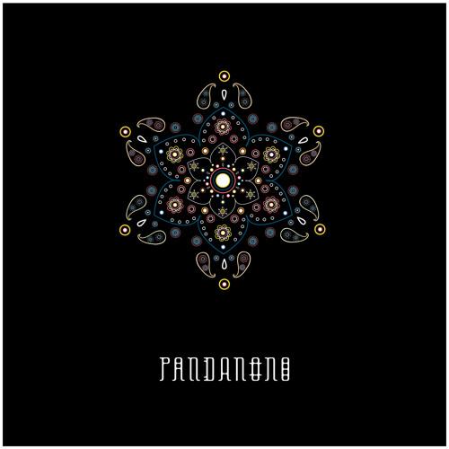 pandanono's avatar