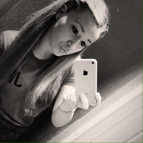 Melissa-Sian Connor's avatar