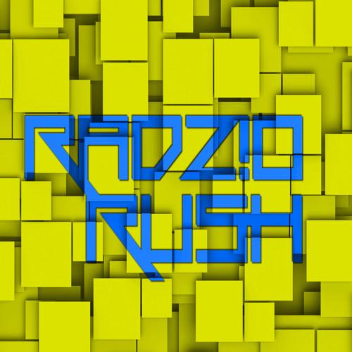 RADZIORUSHOFFICIAL's avatar