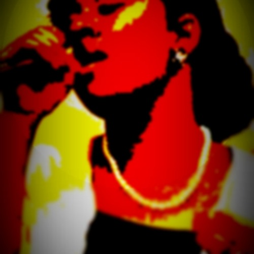 Patrice Mckaufman's avatar