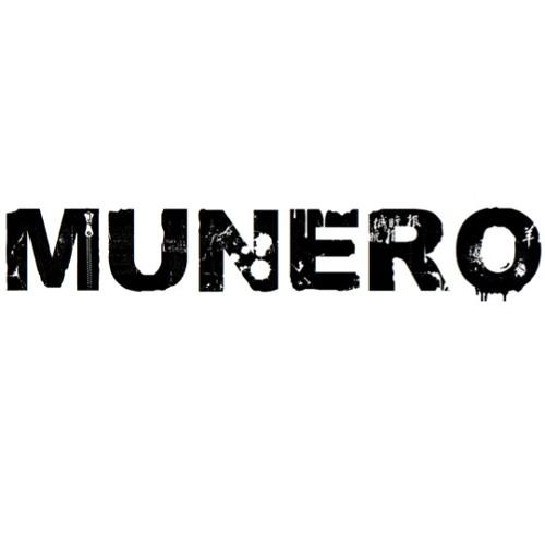 Munero's avatar
