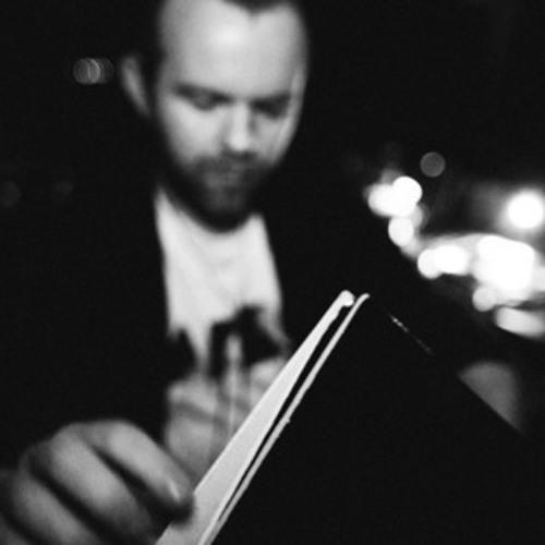barrytemplin's avatar