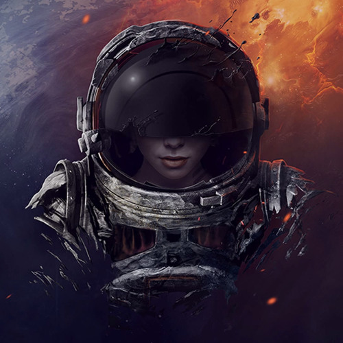 Ciaran Turner's avatar