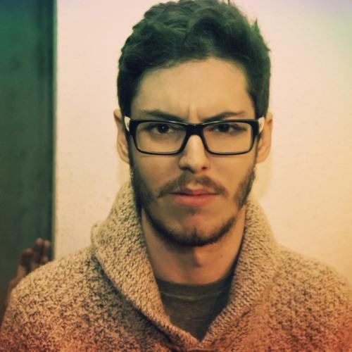 Tovar's avatar