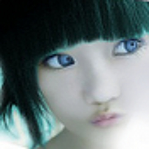 Lady Blueyes's avatar