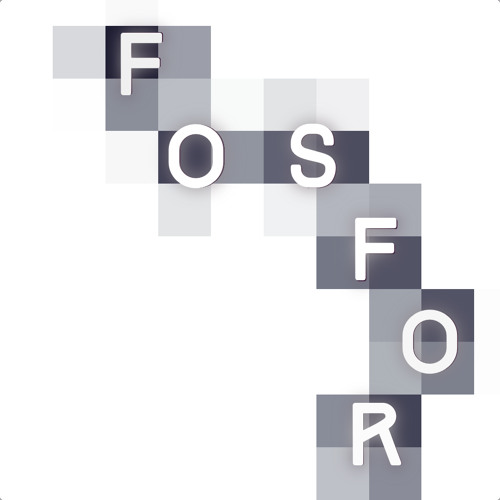 Svart-Fosfor's avatar