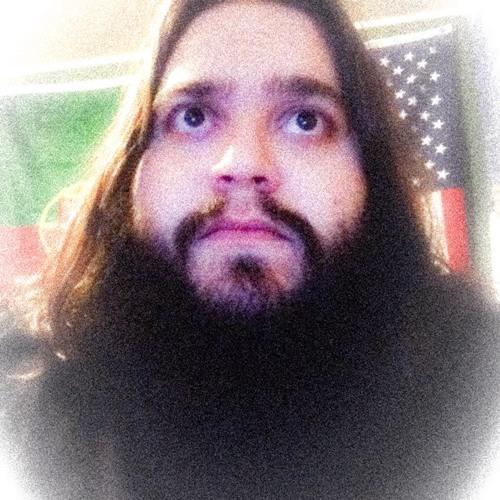 Jeffery Soares's avatar