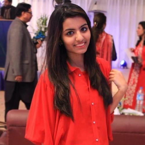 Suniiaaaa's avatar