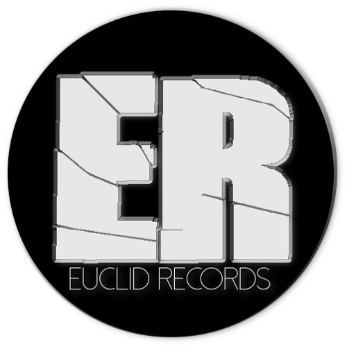 Euclid Records's avatar