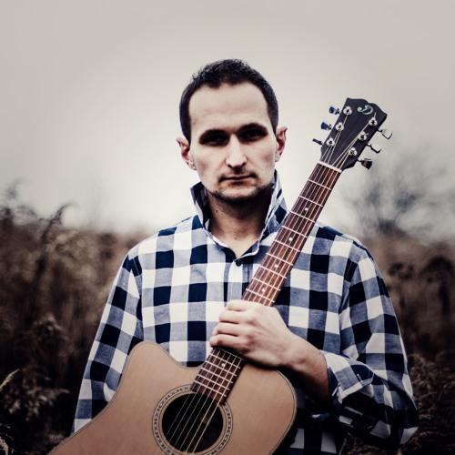 Marcin Kruk Music's avatar