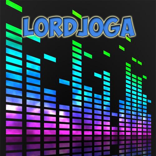 Lordjoga's avatar