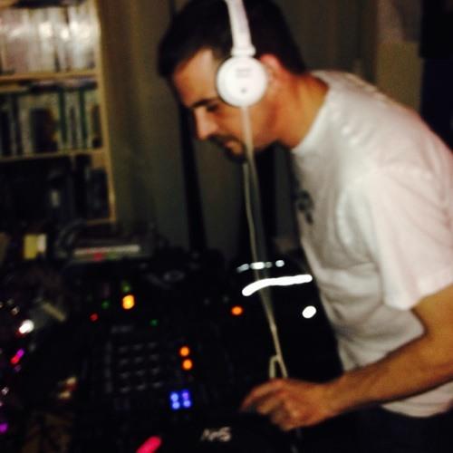 DJ Twinkle S.H.V's avatar