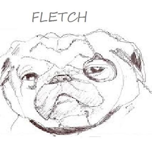 jaydawgg fletcher's avatar