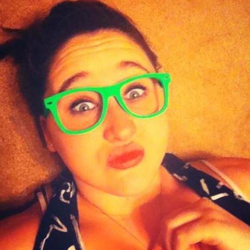 Bailie_<3's avatar