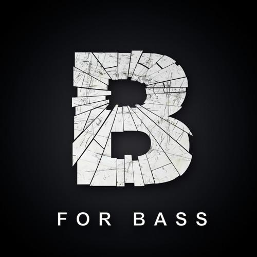 B for BASS's avatar