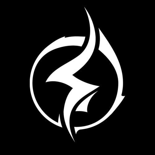 Sci-fi Inst.'s avatar