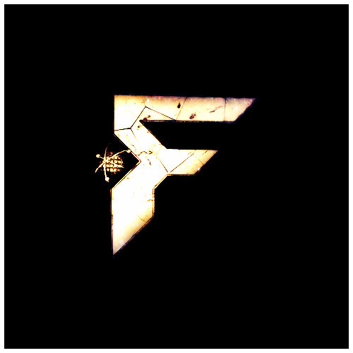 FozzOfficial's avatar