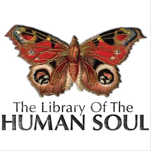 libraryofthehumansoul's avatar