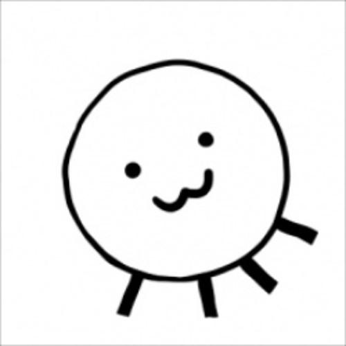 HelgeN's avatar