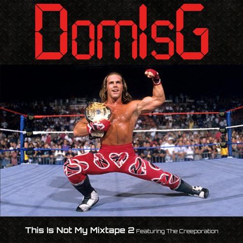 DomIsG's avatar