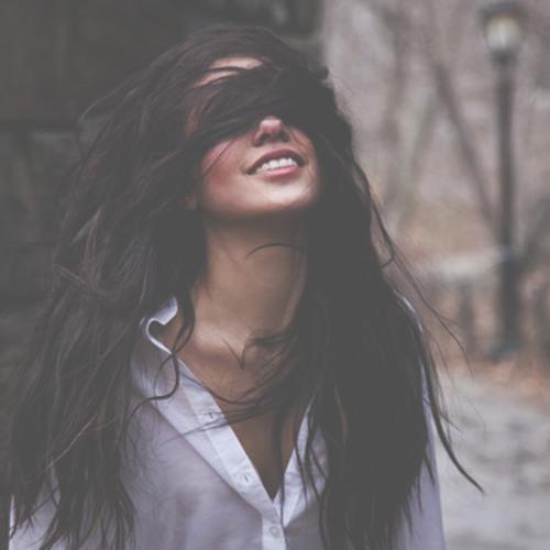 Alisha Littlesister's avatar
