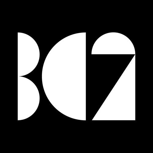 BC2 Records's avatar
