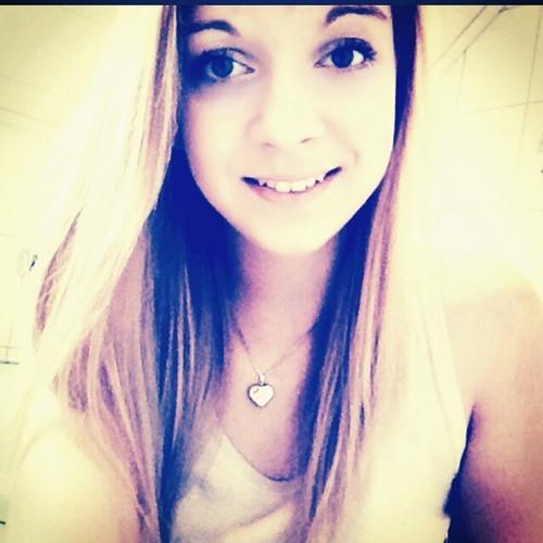 Sophia Kammerer's avatar