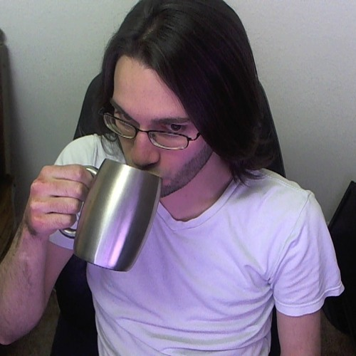 spartanbard's avatar