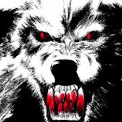 Hardcodelyc's avatar