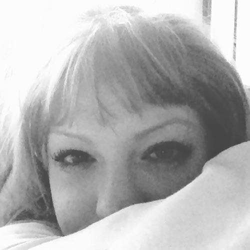 Anna Markov's avatar