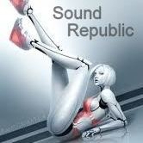 Sound Republic.'s avatar
