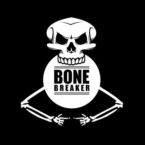 Sleeper aka. BoneBreaker's avatar