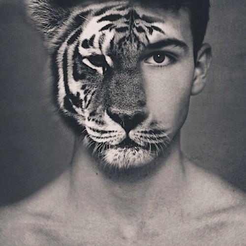 Yiv.'s avatar