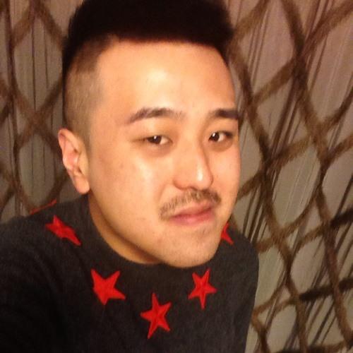Mr.joel's avatar