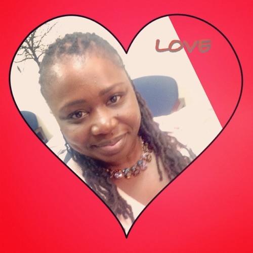 Jackie Nemo Bioh's avatar
