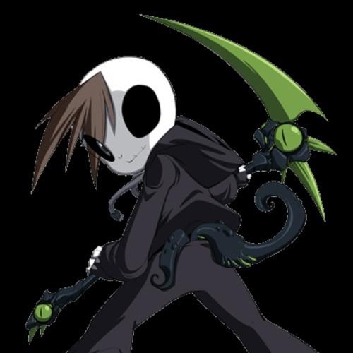 enjoyedmuffin's avatar