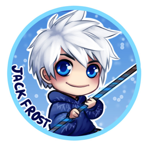 Yaoi Lover's avatar