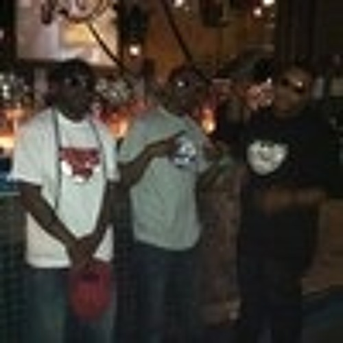 The 495 Boyz's avatar