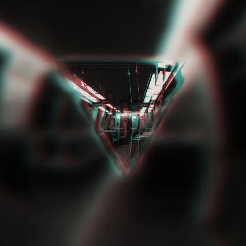 Sessoms_'s avatar