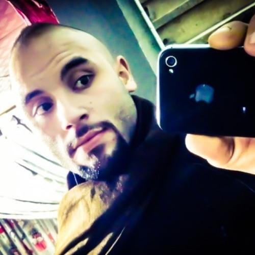 Karem Ibrahim Amin's avatar