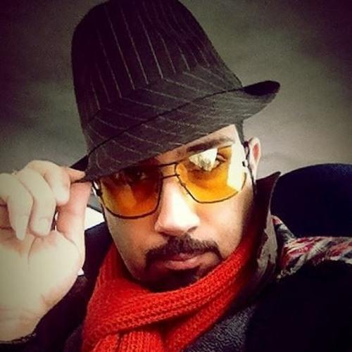 user17817440's avatar