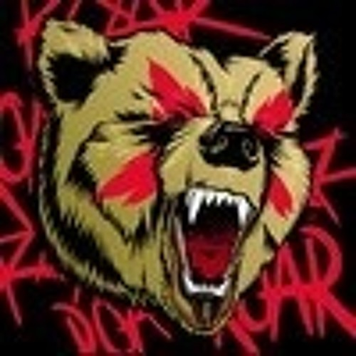 The Preadetor's avatar