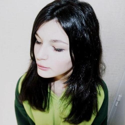 Seishinyuki's avatar
