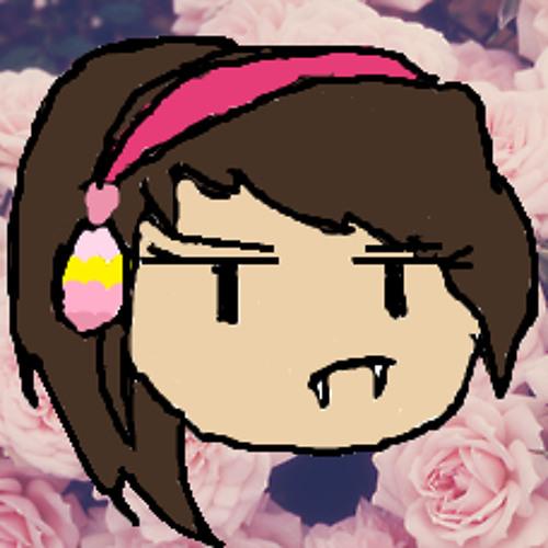 thesirenraven's avatar
