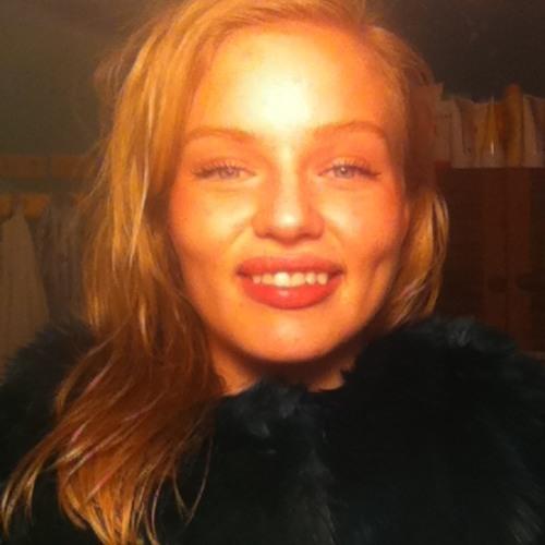Marie Helmer Mørck's avatar